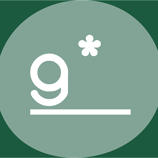 Veranstalter-Profilbild