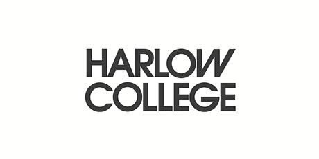 Harlow College Guided Campus Tours - Business & Digital tickets