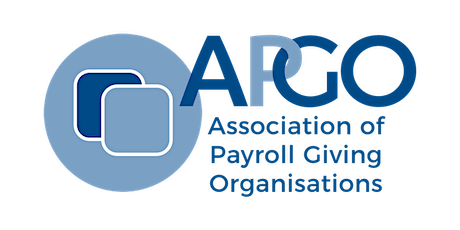Payroll Giving Workshop tickets