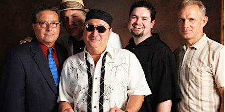 2021 Rhode Island Blues Fest tickets