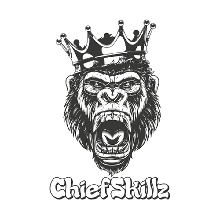 Cheif with Chief: A Summer TRIBE Kick-Off image