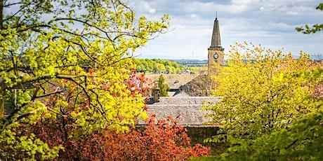 Turasachd na Gàidhlig do Fhìobha/Gaelic Tourism for Fife - How? tickets