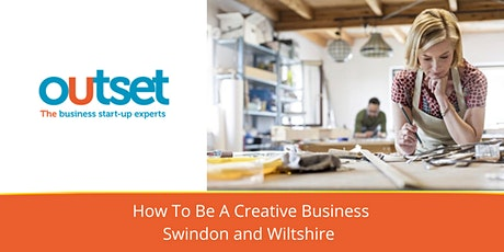 How To Be A Creative Business billets
