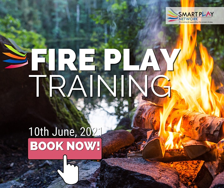 Fire Play Training image
