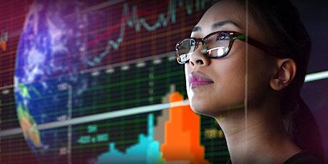 Women in Technology tickets