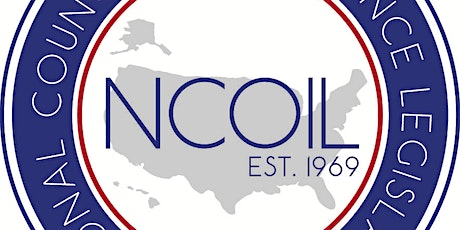 Interim meeting of the NCOIL Special Committee on Race in Insurance Under. tickets
