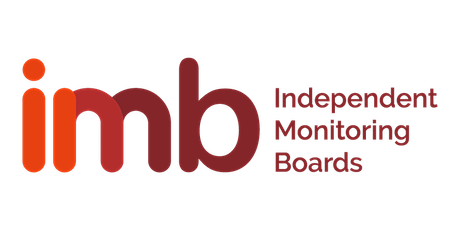 IMB - Find out more about becoming a member. tickets