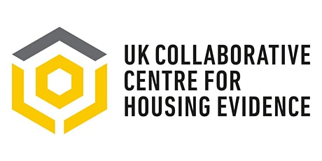Innovation in Housing Advice in the UK Private Rented Sector tickets