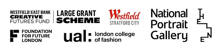 The Line Youth Guides - CV writing workshop with London College of Fashion image