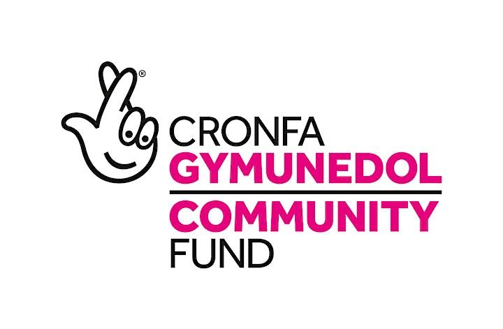 Rethinking Wales: Banking for the Community image