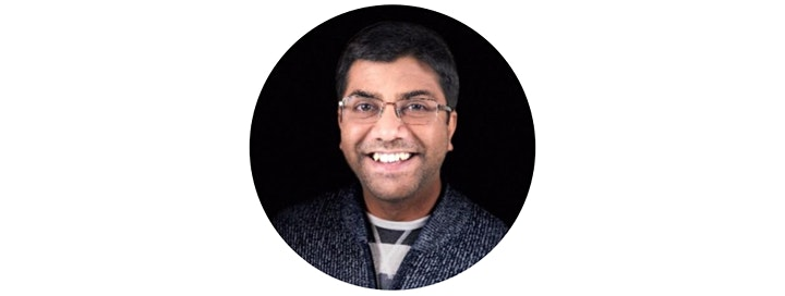 Live Chat with Microsoft Sr Product Manager image