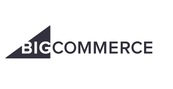 Modernising Ecommerce & CX to improve loyalty and drive growth image