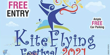 Kite Flying Festival Coffs Harbour on Sunday 27 June 2021 tickets