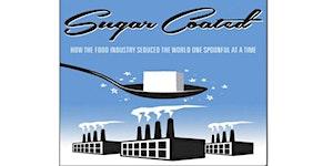 Documentaire « Sugar Coated »: Le sucre est-il le...
