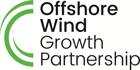 OWGP Funding and Business Support Opportunities Briefing tickets