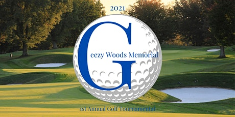 Geezy Woods Memorial Outing tickets
