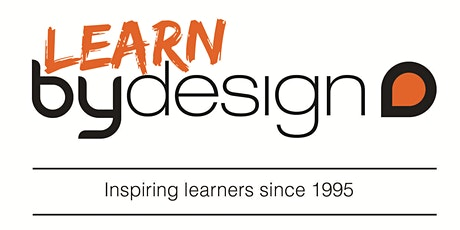 Career Related Learning Teacher & SLT Webinar Series - D2N2 Primary Schools tickets