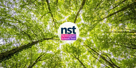 Forest Schools and Outdoor Learning Network Meeting tickets