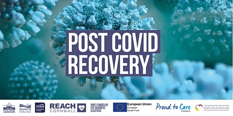 Post COVID Recovery tickets