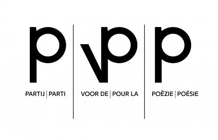 Afbeelding van Renée/ Rint Dens /Margot Timmermans /Partij Voor De Poëzie