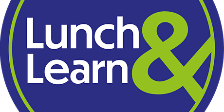 Fortel Lunch & Learn -  Safer Spaces for Women tickets