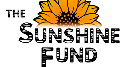 The Sunshine Fund Benefit Dinner and Silent Auction tickets