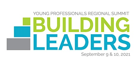 2021 Young Professionals Regional Summit tickets