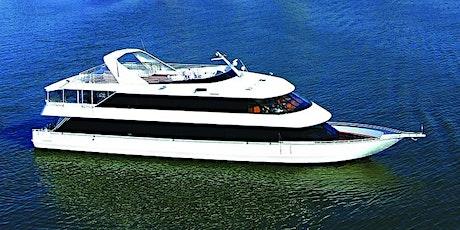 An Evening on the Potomac! An All Black Attire Affair! tickets