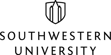 Southwestern University Community Partner Workshop tickets