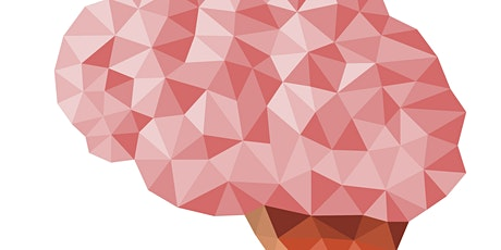 Neuroscience in the Classroom Conference billets