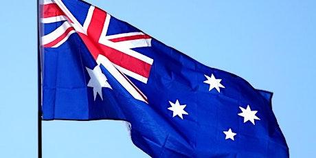 Australia: The Evolution of a Litigation Finance Market tickets