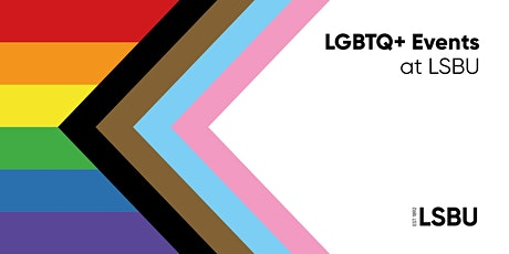 LGBTQ+ Thought Leaders: Understanding Capitalism's Sexual History tickets