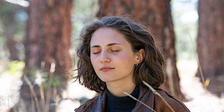 Wednesday Morning Meditation : Karma tickets