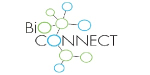 BioConnect 2015