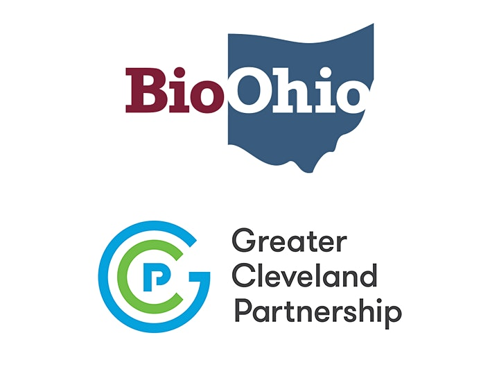 C-Suite Conversation w Baiju Shah, CEO, Greater Cleveland Partnership image