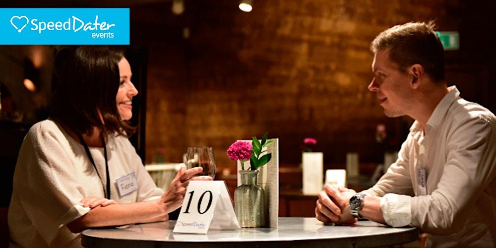 cocktail efectuarea vitezei dating londra)