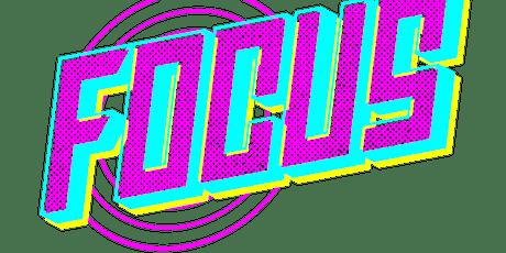Kids Rock Summer Blast (PreK-5th Grade) tickets