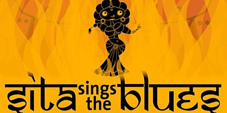 The Bollywood Workout and Screening of Sita Sings The Blues tickets