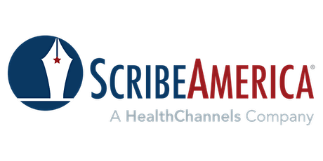 ScribeAmerica Medical Scribe Informational Session tickets