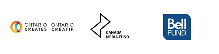 Co-Production Marketplace: Opportunities with Ontario (Canada) Counterparts image