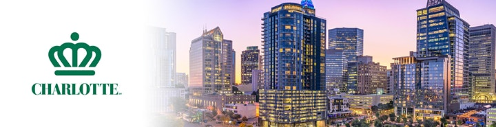 Charlotte-Mecklenburg Diversity, Equity and Inclusion Conference image