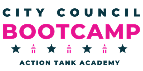 City Council Bootcamp Information Session tickets