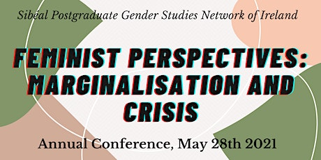 Feminist perspectives: Marginalisation and crisis tickets