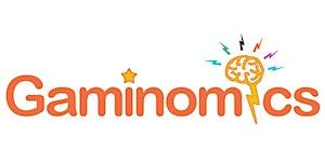 Gaminomics :: Games and Gamification 2015