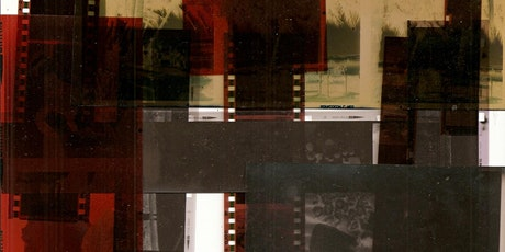 Using Negatives to Make Prints with Rachel Stern tickets