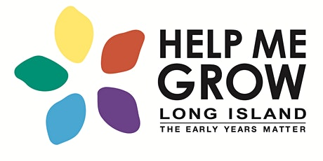Help Me Grow - Long Island: Meeting family needs during COVID and beyond tickets