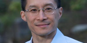 How to Talk About Power: Eric Liu and Global Street...