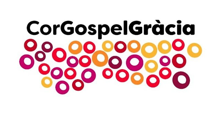 Imagen de Cor Gospel Gràcia amb Guinea Equatorial
