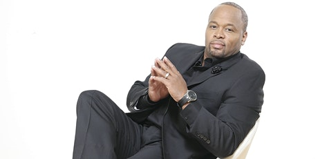 Steve Brown   Sunday July 4th @ 6:00p tickets