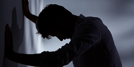 Post-Traumatic Stress Disorder: The Unified CBT Approach (4 day workshop) tickets